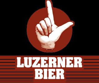 2010-05-27_-_Logo_Hand___Schrift