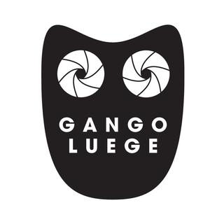 gangoluege