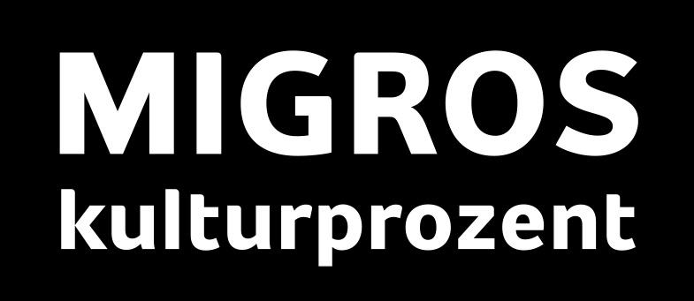 Migros_Kulturprozent