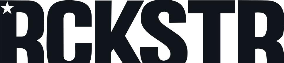RCKSTR-Logo_2015