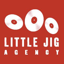 logo_darker